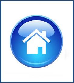 mitelhotdesk-icon