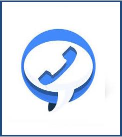 mitelteleworker-icon